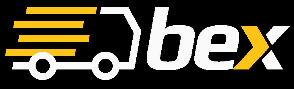 bex Logo