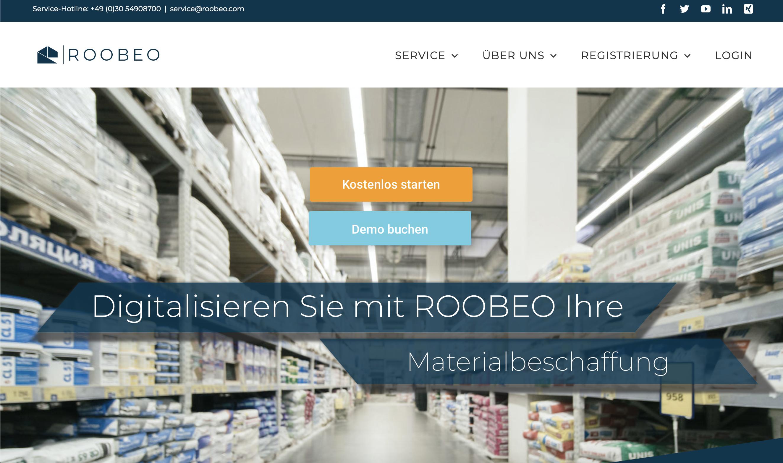(Bildquellen: bobbie.de, roobeo.com, baustoffhandel-baudiscount.de, benz24.de, bausep.de)