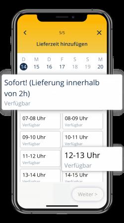 bex App